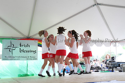 Glen Rock Irish Fest -4770