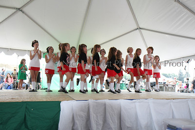Glen Rock Irish Fest -4741