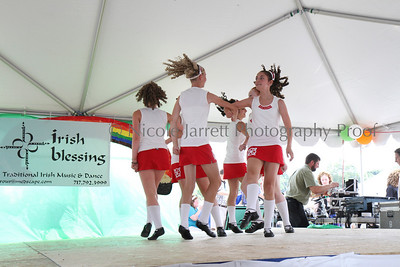 Glen Rock Irish Fest -4763
