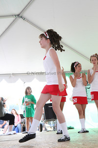 Glen Rock Irish Fest -4729