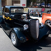 Glenside Auto Show 0091