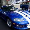 Glenside Auto Show 0035