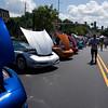 Glenside Auto Show 0017