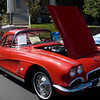 Glenside Auto Show 0097