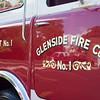 Glenside Auto Show 0016
