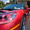 Glenside Auto Show 0022