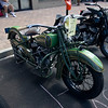 Glenside Auto Show 0011