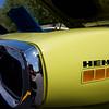 Glenside Auto Show 0031