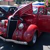 Glenside Auto Show 0090