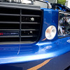 Glenside Auto Show 0033