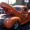 Glenside Auto Show 0093