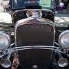 Glenside Auto Show 0095