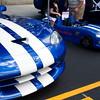 Glenside Auto Show 0036