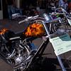Glenside Auto Show 0100