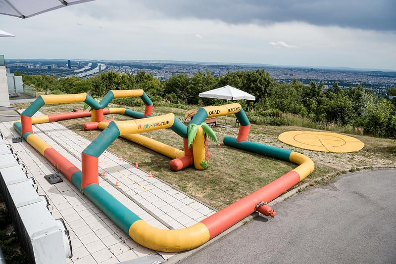 Sommerfest-4