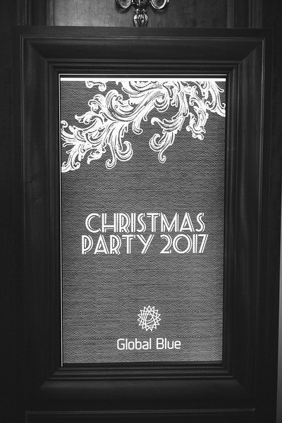 Global-Blue-Xmas-17-Alt-1