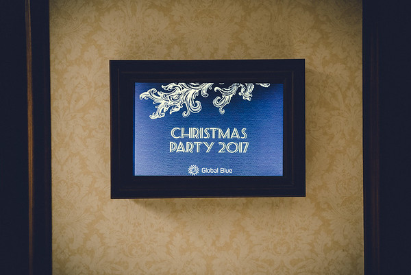 Global-Blue-Xmas-17-Alt-13