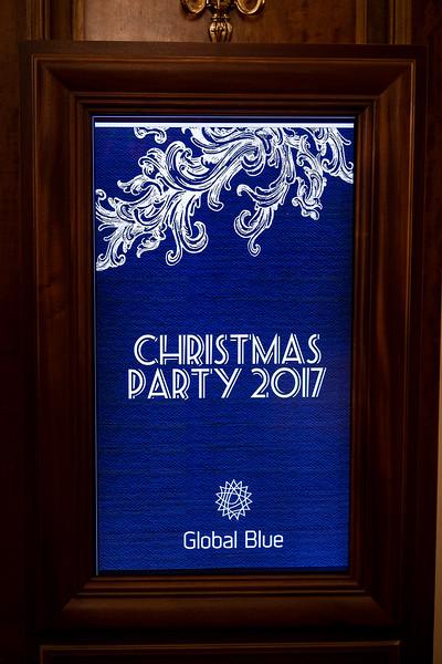 Global-Blue-Xmas-17-1