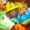 HalloweenGlobal13