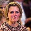 Debbie Siciliano