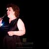 Modena blues festival 2016 - Gloria Turrini Trio - (36)