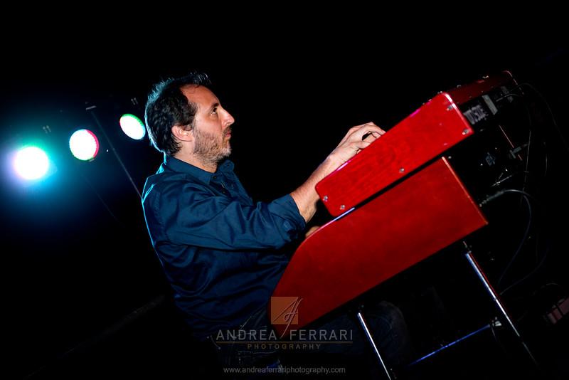 Modena blues festival 2016 - Gloria Turrini Trio - (41)