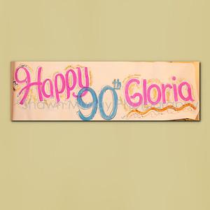 Gloria_s 90th Birthday Album 002 (Side 3)