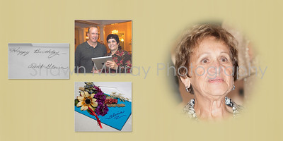 Gloria_s 90th Birthday Album 001 (Sides 1-2)