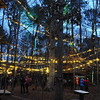 Adventure Park Glow in the Park