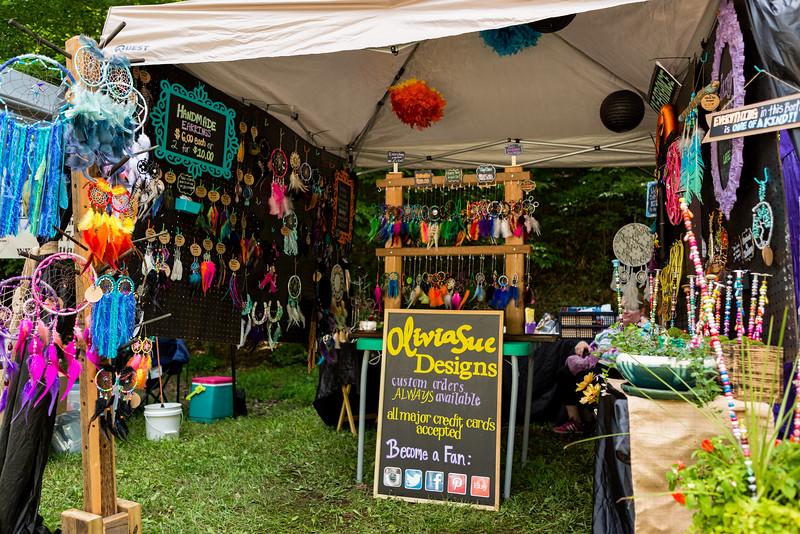 GnawbrewBeer,ArtandMusicFestival at Explore Brown County/Valley Branch Paintball Retreat July 25, 2015