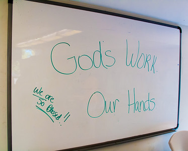 Gods-Work-Our-Hands-Sept-2013-028
