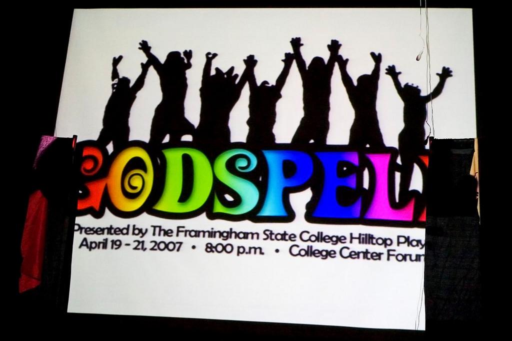 Godspell - 20070421 - 212209