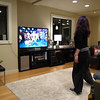 """Narisa dances to Lady Gaga """"Poker Face"""""""