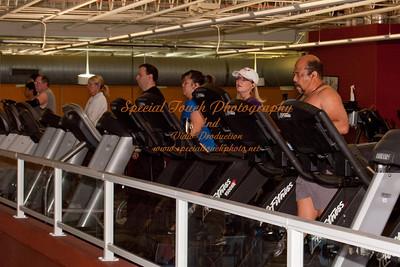 Golds Gym 5-1-12-1156