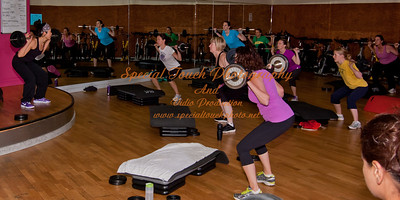 Golds Gym 5-1-12-1116