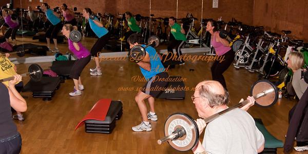 Golds Gym 5-1-12-1123