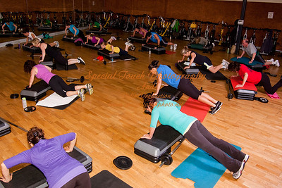 Golds Gym 5-1-12-1135