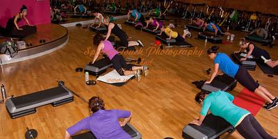 Golds Gym 5-1-12-1138