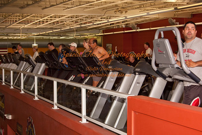 Golds Gym 5-1-12-1152