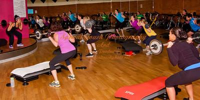 Golds Gym 5-1-12-1120