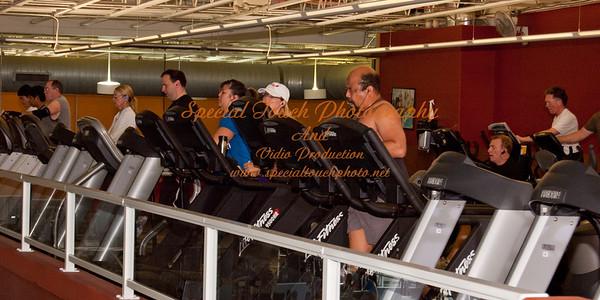 Golds Gym 5-1-12-1155