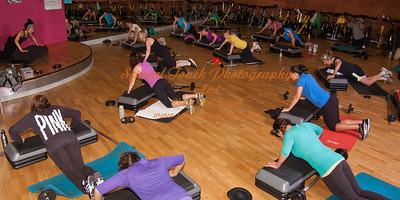 Golds Gym 5-1-12-1140