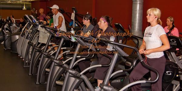 Golds Gym 5-1-12-1146