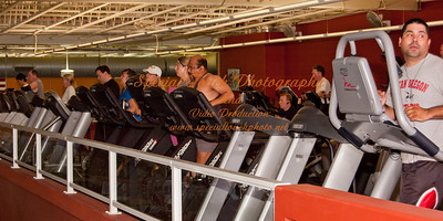 Golds Gym 5-1-12-1153