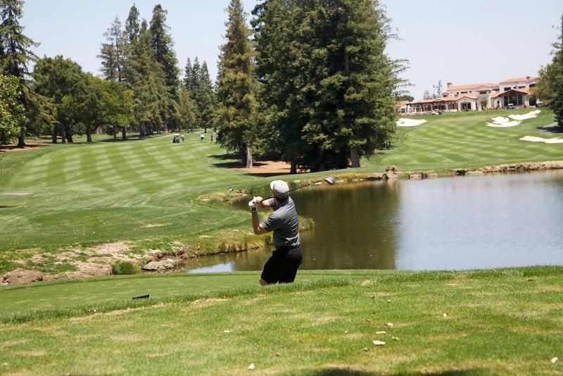 Golf Benefit 2016_194