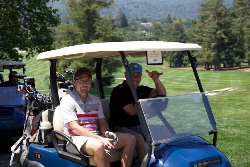 Golf Benefit 2016_130