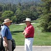Golf Benefit 2016_100