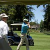 Golf Benefit 2016_14