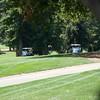 Golf Benefit 2016_150