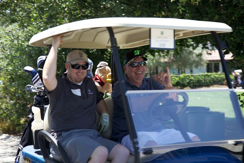 Golf Benefit 2016_145